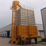 Hot automatico Blast Stove/Grain Dryer Stove per Grain Drying Machine