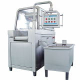 肉Processing MachineかMeat Processing Machinery/Sausage Processing Machine Zsj