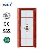 Porta de alumínio (RA-G033)
