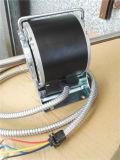 Motor ysk110-50-4 de Motor van de Ventilator, Elektrische Motor