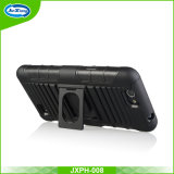 最新のデザインZte A475のための熱い販売の携帯電話の箱