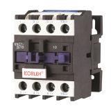 Knc1-95 (LC1-D95) AC Schakelaar