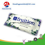 Aluminiumfolie-Meeresfrucht-verpackenbeutel