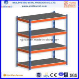 Span longo Rack para Warehouse Spare Items (EBILMETAL-LSR)