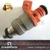 Инжектор топлива Сименс для Chevrolet Matiz Chevrolet Daewoo Matiz