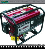 Home Use (ELEMAX2900)のためのElemax 2kwの4打撃Engine Gasoline Generator