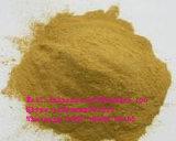 Extrait normal 50% de 100% Aloevera ; Émodine de 98% ;