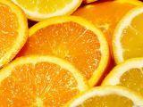 Limonène normal 80% d'huile de citron de 100% avec l'arome frais et frais ; Pétrole de parfum pour la bougie ; CAS : 8008-56-8