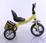고품질 En71를 가진 새 모델 아기 세발자전거 아이 Trike 2016명의 아이들 세발자전거