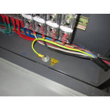 UV машина для просушки TM-UV750 при одобренный CE