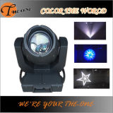 Professionele 330W 15r DMX512 Moving Beam Light