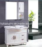 PVC 목욕탕 Cabinet/PVC 목욕탕 허영 (KD-328)