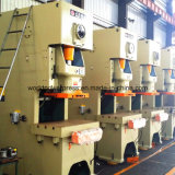 Mechancal Metallformpresse von China