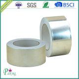 Cinta a prueba de calor del papel de aluminio de la alta calidad