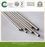 Tubi duplex dell'acciaio inossidabile di ASTM A789 31803
