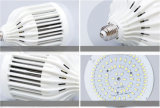 높은 Power 30W Globe LED Bulb Lamp 또는 Light