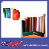最もよい価格のカスタマイズされたゴム製適用範囲が広い磁石シート