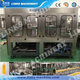 Macchina/riga automatiche di riempimento a caldo della spremuta