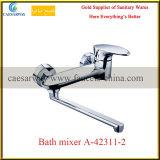 Gesundheitlicher Ware-Badezimmer-Wasser-Hahn-Mischer