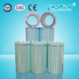 안징 Factory Produced Heat - 밀봉 Flat Reel