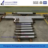 OEM/ODM-CNC-Shaft-Forging