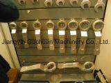 Поршень поршеня молотка выключателя Hb30g сверхразмерный