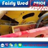 16 Tonne verwendeter Dynapac Ca35 Vibrationsverdichtungsgerät-Rollen-Preis