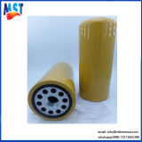 Gatto Oil Filters 1r-1808 Excavator Parte