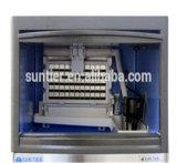 Würfel-Eis-Maschine/Propan-Eis-Hersteller-/Ice-Maschine in China