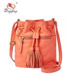 2016 Frauen-Geschlechts-Beutel-Handtaschen-Dame-Entwerfer-Form-Handtaschen-Riemen-Handtaschen