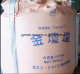 Kintan Pure Dry Vacuum Salt-Ton Bag