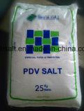 Sac sec pur du vide Salt-25kg pp de Kintan
