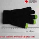 Accessori astuti utili del telefono mobile dei guanti di tocco
