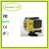 高品質の処置のカメラ