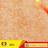 600x600mm alta calidad rústica del suelo de azulejo de cerámica (J6001)