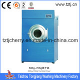 Machine de séchage Hôtel-Utilisée (50kg) (SWA801-50)