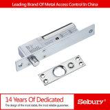 Blocage de porte électrique de sécurité de blocage de degré de sécurité de boulon (SDB-801)