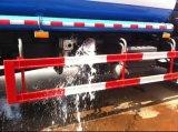 Sinotruk HOWO 10 Cbm 4X2 Water Tank Truck 226HP