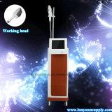 Машина подмолаживания кожи и удаления e светлая IPL+RF морщинки