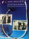 Relação N510022120AA da potência do alimentador das peças sobresselentes CM402 de SMT