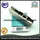ガラスドアパッチの適切な重量2906D