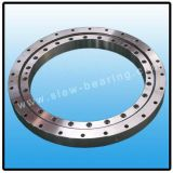 Ring Gear와 Turntable Bearing Waste Water Treatment Machinery Qwc를 위한 돌리기. 450.20gz