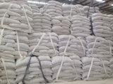 Neue Auslegung 1.0 Tonnen-Kleber Vor-Riemen Beutel