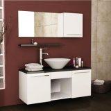 China-Badezimmer-Möbel-/Badezimmer-gesundheitliches Befestigungs-Eitelkeits-Schrank-Badezimmer