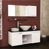 Ванная комната мебели ванной комнаты Китая/шкафа тщеты штуцеров ванной комнаты санитарная