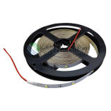 Alta tira flexible ligera brillante los 30LEDs/M de 24-28lm/LED SMD2835 LED