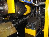 (100PCS/MIN) máquina de alta velocidade do copo de papel