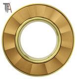 Decoration를 위한 다채로운 Plastic Curtain Ring