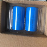 Batería de litio primaria de la talla de C Li-Socl2 Er26500