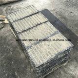 De Concrete Vorm van het Verbindingsstuk van de Staaf van het cement (NC153010ZT)